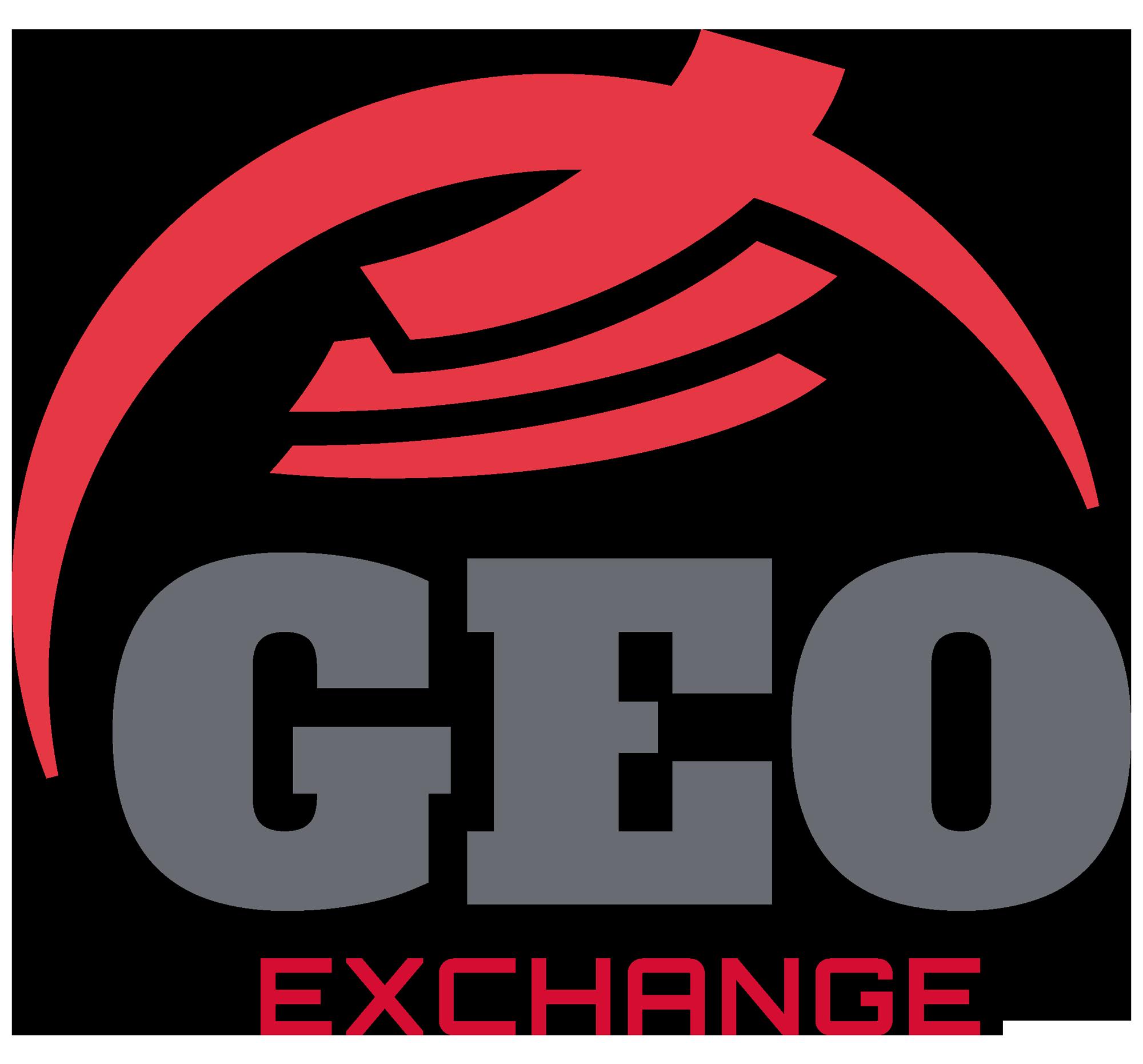 Bureau de change GEO SA